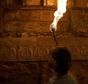 the-mummy-returns-the-scorpion-king